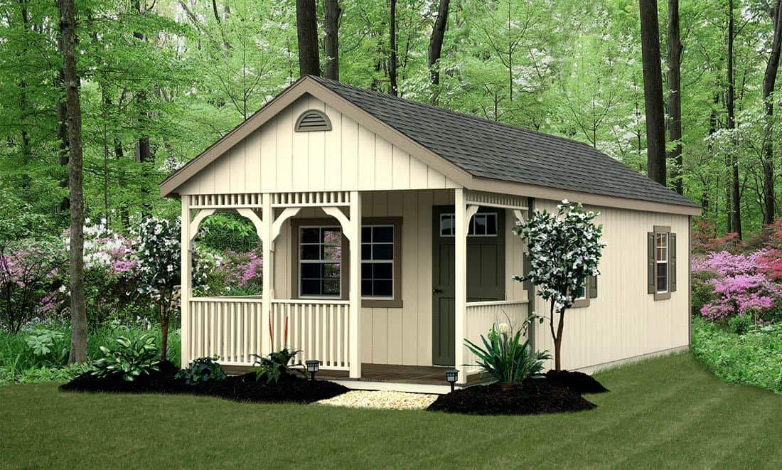 Garden Sheds Rochester Ny cape cod sheds
